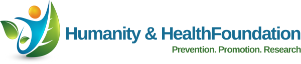 Humanity & Health Foundation